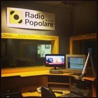 Radio Popolare - Vittorio Agnoletto da San Vittore