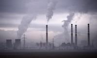 Come segnalare alle autorità le emissioni odorigene?