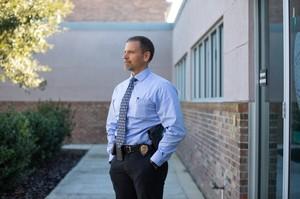 Il detective Sgt. Nick Ferrara a Gainesville, in Florida, ha dichiarato di aver usato l'app di Clearview per identificare dozzine di sospetti