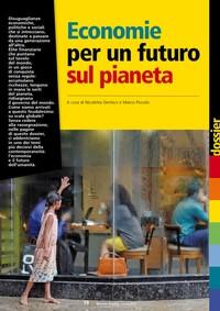Economie per un futuro sul pianeta