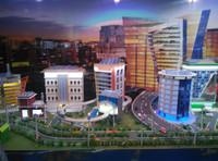 Smart city: cos'è
