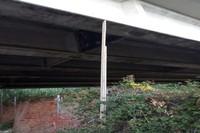 Autostrade abruzzesi, forse forse il primo problema non è il traffico