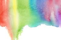 Ogni virus teme l'arcobaleno