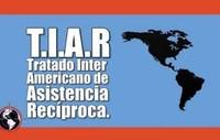 L'Uruguay esce da Unasur e aderisce al Tiar