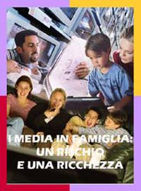 Locandina della 38ma giornata mondiale per le comunicazioni sociali