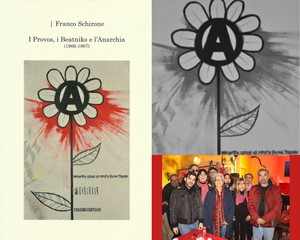 Recensione al Libro di Franco Schirone