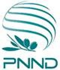 PNND - PARLIAMENTARIANS FOR NUCLEAR NON-PROLIFERATION AND DISARMAMENT