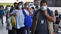 Pandemia e violenza contro le donne