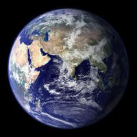 Sarà il Covid-19 a salvare il mondo?