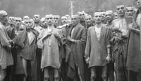 La Liberazione di Mauthausen