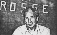 Perché ricordare Aldo Moro