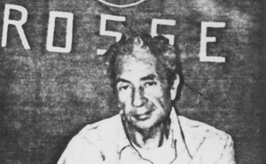 Moro, sequestrato dalle Brigate Rosse nel 1978