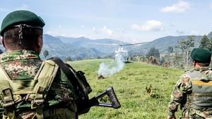 Sei omicidi di ex combattenti e di almeno 32 leader sociali in Colombia