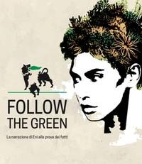 """La pubblicità """"verde"""" di ENI smascherata da due gruppi ecologisti"""