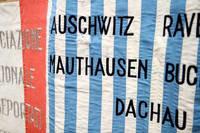 PeaceLink e Unimondo - La Liberazione di Mauthausen