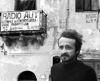 PeaceLink e Unimondo - in memoria di un giovane che lottò contro la mafia