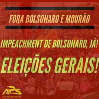 Il Brasile verso un governo autoritario