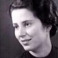 Ursula Hirschmann