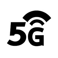 Sul 5G costruiamo un movimento di cittadinanza scientifica