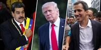 Venezuela: Stati uniti e Colombia dietro l'Operazione Gedeone
