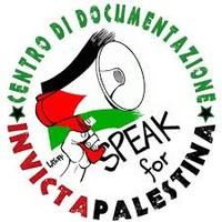 Invicta Palestina - Moni Ovadia: il dialogo per la pace