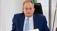 Taranto, arrestato Procuratore capo Capristo
