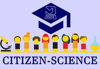 Open Data, citizen-science e ambientalismo