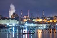 Perché ArcelorMittal va via