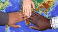 Giornata internazionale dell'Africa