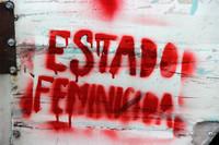 La covidfobia e l'allarmante situazione di violenza sulle donne