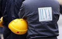 ArcelorMittal: Peacelink, si tamponano solo le perdite