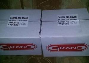 Covid-19 in America latina: pandilleros e narcos distribuiscono generi di prima necessità
