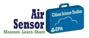 Citizen scienze, le cassetta degli attrezzi fornita dall'EPA