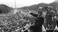 Discriminazione razziale negli Stati Uniti e il movimento per i diritti civili