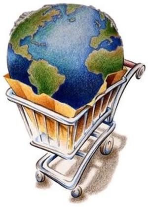Consumo critico e responsabile