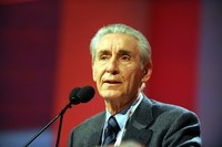 Stefano Rodotà, un maestro di sapienza, di saggezza e di umanità