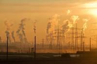 Sovraconsumo e crescita economica: i fattori chiave della crisi ambientale