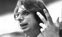 A 25 anni dalla scomparsa di Alex Langer