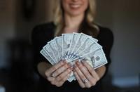Opposizione sul libro paga degli Stati Uniti (+ video)