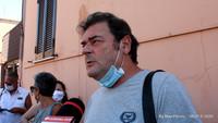 Inquinamento, a Taranto nasce il Comitato del cittadino per salute e ambiente