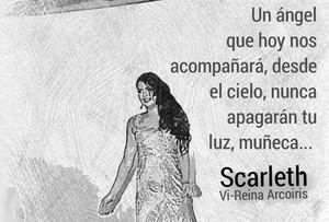 Foto Arcoíris