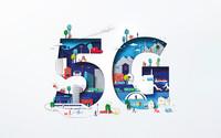 5G e anti 5G
