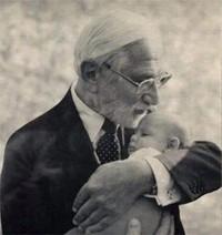 Non brevettò il suo vaccino ma lo regalò a tutti i bambini del mondo