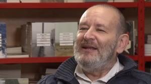 Paolo Finzi