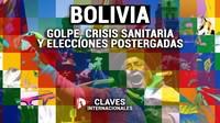 Bolivia: il golpe del litio prosegue. Presidenziali rimandate al 18 ottobre
