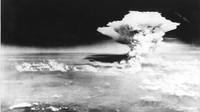 Un'altra nazione ha ratificato oggi il trattato per la proibizione delle armi nucleari