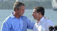 """Nella Colombia di Mario Paciolla l'arresto di Álvaro Uribe è """"la notizia del secolo"""""""