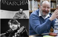 Paolo Finzi e Fabrizio De André: una amicizia anarchica