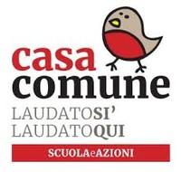 Casa Comune, Torino