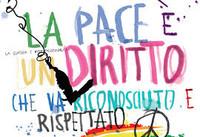 Scuola e diritto alla pace